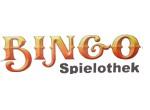 bingo_c