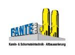 fante_c