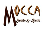 mocca_c