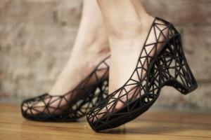 shoe-3d-print