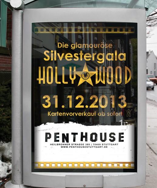 Penthouse_Plakat